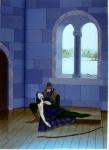 The Death of RobinHood
