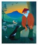 The Shepherd 1980