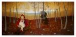 Little Red Ridinghood1980